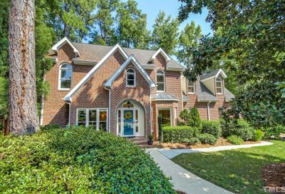 100 Ottermont Court Cary NC 27513