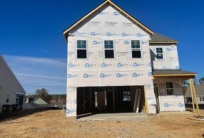 321 Whispering Wind Way Wake Forest NC 27587