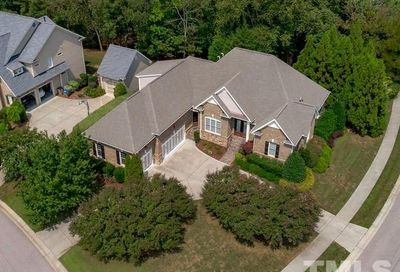 1517 Obrien Circle Wake Forest NC 27587