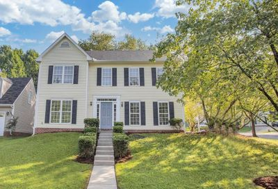 209 Arbor Crest Road Holly Springs NC 27540
