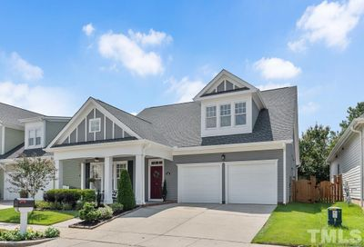 216 Frontgate Drive Cary NC 27519
