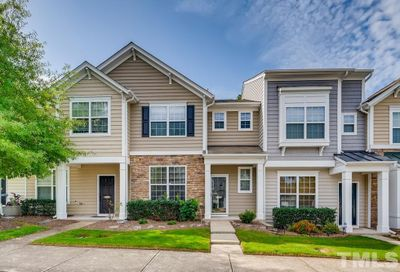 1804 Grace Point ROAD Morrisville NC 27560