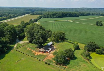 1270 Moores Mill Road Rougemont NC 27572