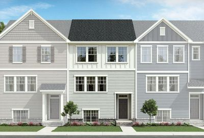 527 Traditions Grande Boulevard Wake Forest NC 27587