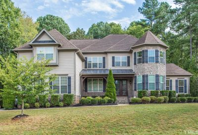 7605 Summer Pines Way Wake Forest NC 27587