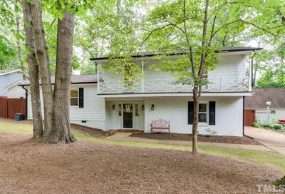 821 Valerie Drive Raleigh NC 27606