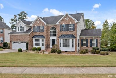 1004 Longwillow Court Morrisville NC 27560