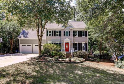 103 Somersby Court Cary NC 27519