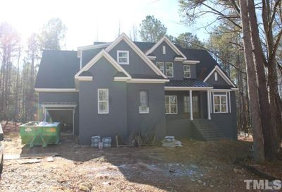 2321 Toll Mill Court Raleigh NC 27606
