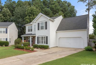 108 Downing Grove Court Morrisville NC 27560