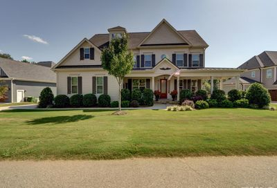 3256 Donlin Drive Wake Forest NC 27587