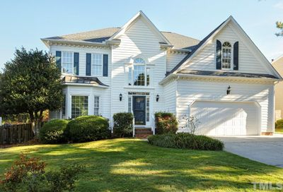 202 Boltstone Court Cary NC 27513-6017