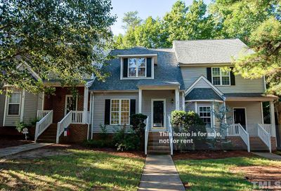 2625 Broad Oaks Place Raleigh NC 27603-2695