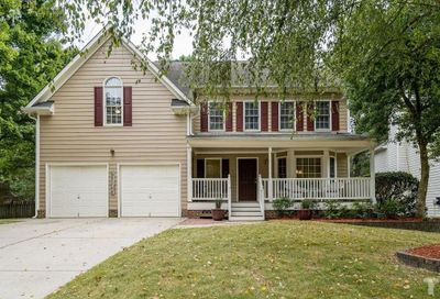 201 Boltstone Court Cary NC 27513