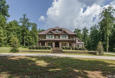 7332 New Forest Lane Wake Forest NC 27587