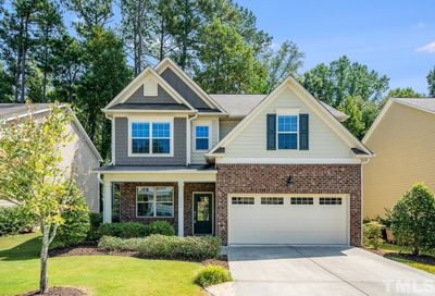 2033 Longmont Drive Wake Forest NC 27587