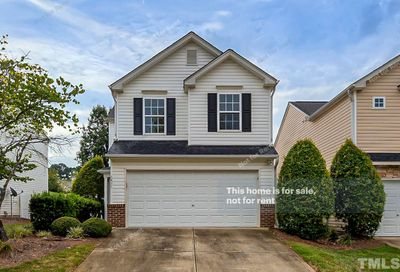 5431 Roan Mountain Place Raleigh NC 27613