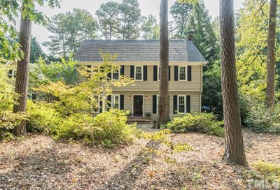 5017 Field And Stream Road Raleigh NC 27613