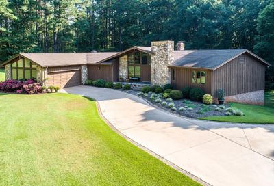 630 Country Lane Cary NC 27513-3044
