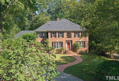 109 Chesley Court Chapel Hill NC 27514