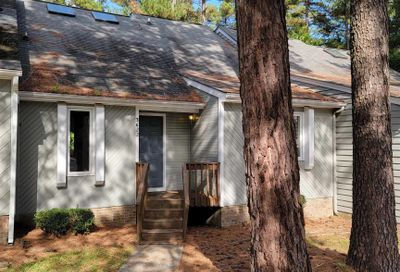 3622 Top Of The Pines Court Raleigh NC 27604