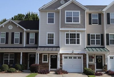 8835 Thornton Town Place Raleigh NC 27616