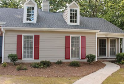 1105 Cotswold Court Raleigh NC 27614-4065