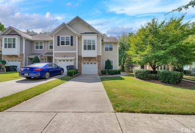909 Grace Point Road Morrisville NC 27560