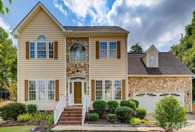 4708 Waterford Cove DRIVE Raleigh NC 27616