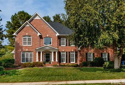 12313 Camberwell Court Raleigh NC 27614