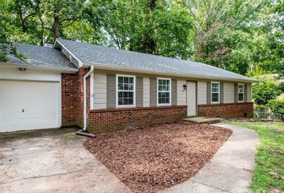 105 Coorsdale Drive Cary NC 27511