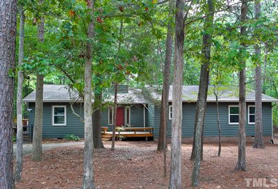 104 Spring Valley Road Carrboro NC 27510