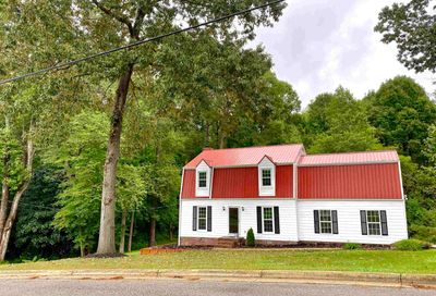 642 Green Willow Circle Wendell NC 27591