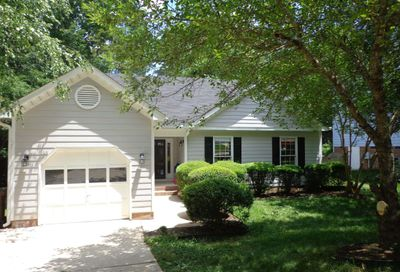 113 Tapestry Terrace Cary NC 27511