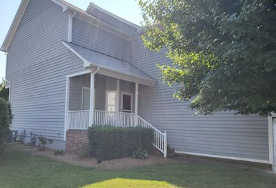 8310 Hempshire Place Raleigh NC 27613