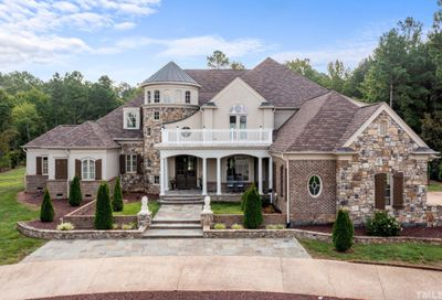 49 Forest View Place Durham NC 27713