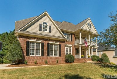 108 Morganford Place Cary NC 27518-8077