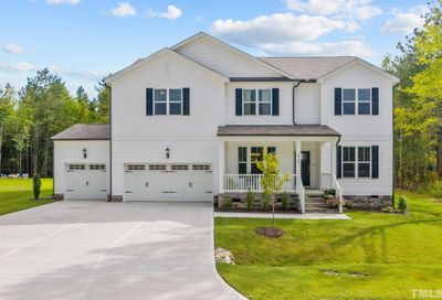 2308 Blue Crab Court Wake Forest NC 27587