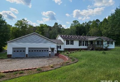 1116 Lewis Ferry Road Statesville NC 28677-8715