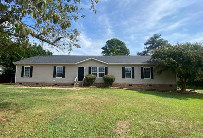 7321 Turner Fish Road Willow Spring(S) NC 27592