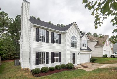 701 Holly Thorne Trace Holly Springs NC 27540