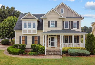 901 Coral Bell Drive Wake Forest NC 27587