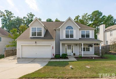 609 Holly Thorn Trace Holly Springs NC 27540