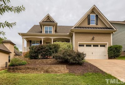 1009 Wilts Dairy POINT Wake Forest NC 27587