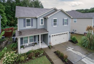 1632 Frog Hollow Way Wake Forest NC 27587