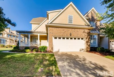 621 Canvas DRIVE Wake Forest NC 27587