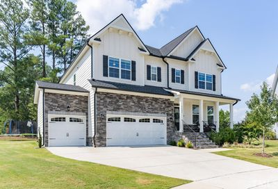 3222 Willow Green Drive Apex NC 27502