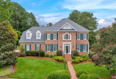 4301 City Of Oaks Wynd Raleigh NC 27612-5316