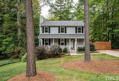 104 Master Court Cary NC 27513