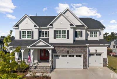104 Baskerville Court Holly Springs NC 27540